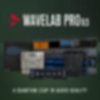 wavelab-9-5-news-visual-600x600.jpg.png