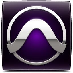 07755449-photo-pro-tools.jpg