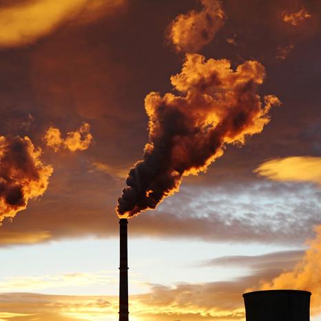 EEUU exportará contaminantes al norte de México