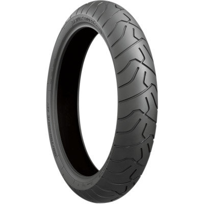 BRIDGESTONE BT028F-G 120/70ZR-18 FRT