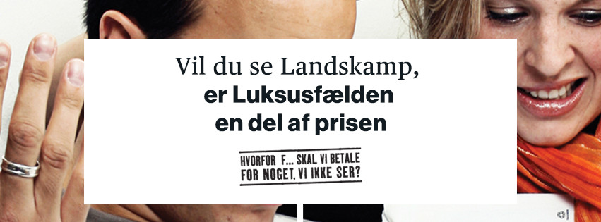 FB_Cover_Landskamp.jpg