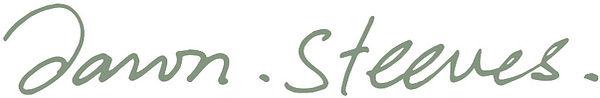 2021 digital signature website title_edi