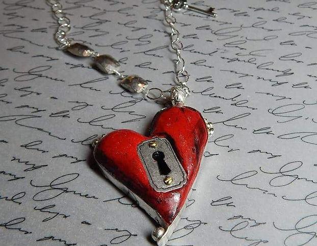 Gardner1 Key to My Heart.jpg