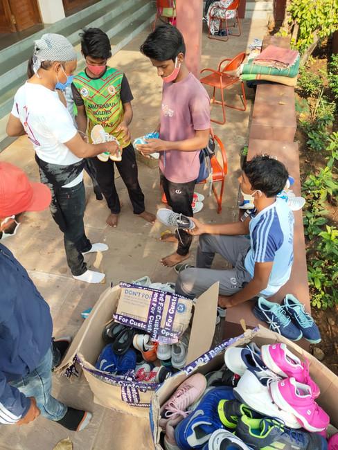 india shoes 5.jpeg