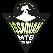 ISSAQ-MTB-logo-2C.png