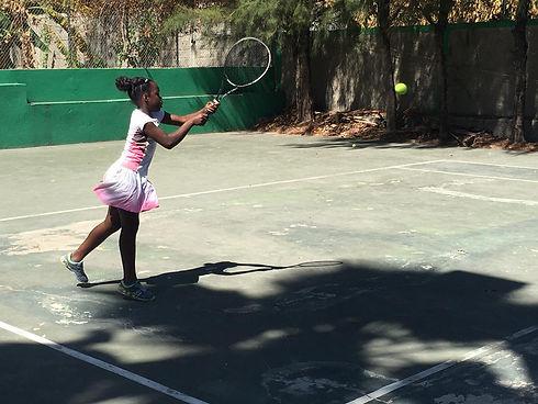 Haiti Tennis 4.jpg