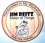 Jim Reitz logo pic.jpg