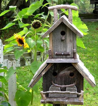 Yard & Garden.jpg
