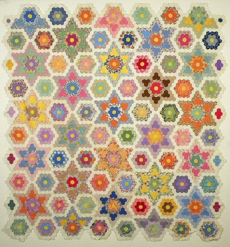 Fiber Arts & Quilts.jpg