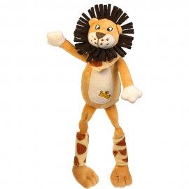 Doudou Pour Enfant Les Petites Marie Modèle le Lion
