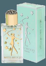 Les Elixirs Miss Wood Hello Mademoiselle