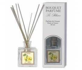Bouquet Parfumé Le Blanc Senteur Coing