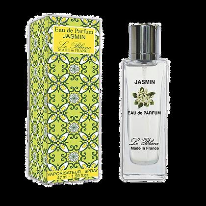 Eau de Parfum Leblanc 50 ML Senteur Jasmin