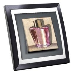 intérrupteur Décoratif Modèle Parfum