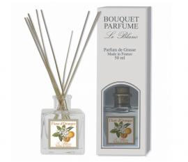 Bouquet Parfumé Le Blanc Senteur Fleur d'Oranger