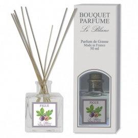 Bouquet Parfumé Le Blanc Senteur Figue
