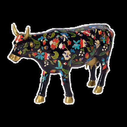 Vache Cow Parade Grand Modèle Cowsonne