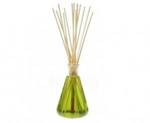 Goatier Classique Bambou Thé