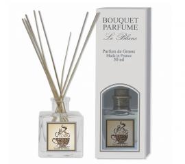 Bouquet Parfumé Le Blanc Senteur Café