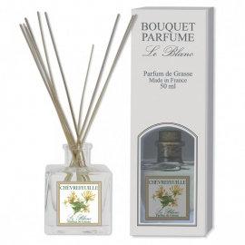 Bouquet Parfumé Le Blanc Senteur Chèvrefeuille