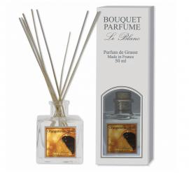 Bouquet Parfumé Le Blanc Senteur Orangette de NoÎl
