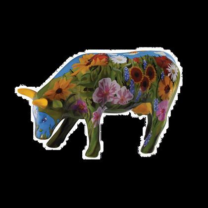 Vache Cow Parade Moyen Modèle La DolceVita
