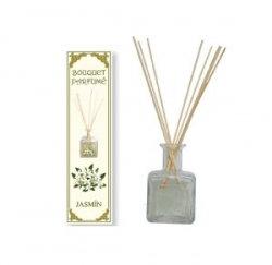 Bouquet Parfumé Le Blanc Senteur Jasmin