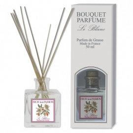 Bouquet Parfumé Le Blanc Senteur Fruit de la Passion