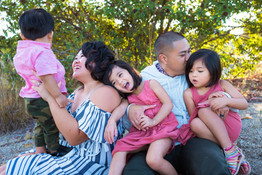 lifestyle-family-photographer-otay-mesa-