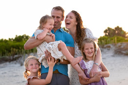 encinitas-beach-family-photos.jpg