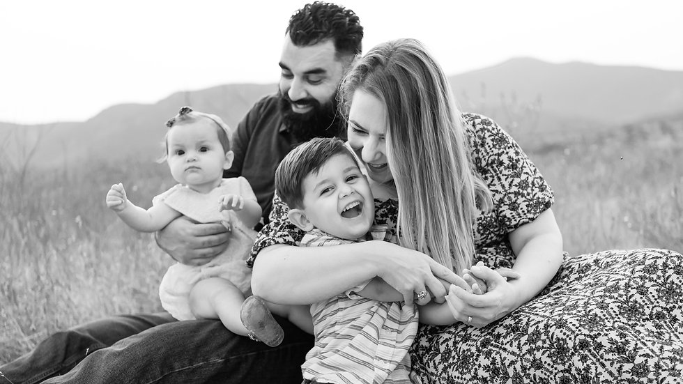 san-diego-lifestyle-family-photographer-