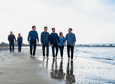 San Diego Beach Photography | Hotel del Coronado