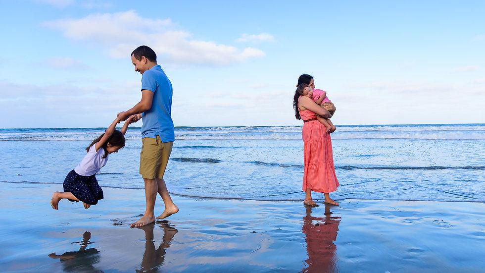 crystal-pier-beach-family-session.jpg