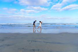 beach justin.jpg