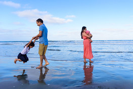 crystal-pier-beach-family-session.jpg