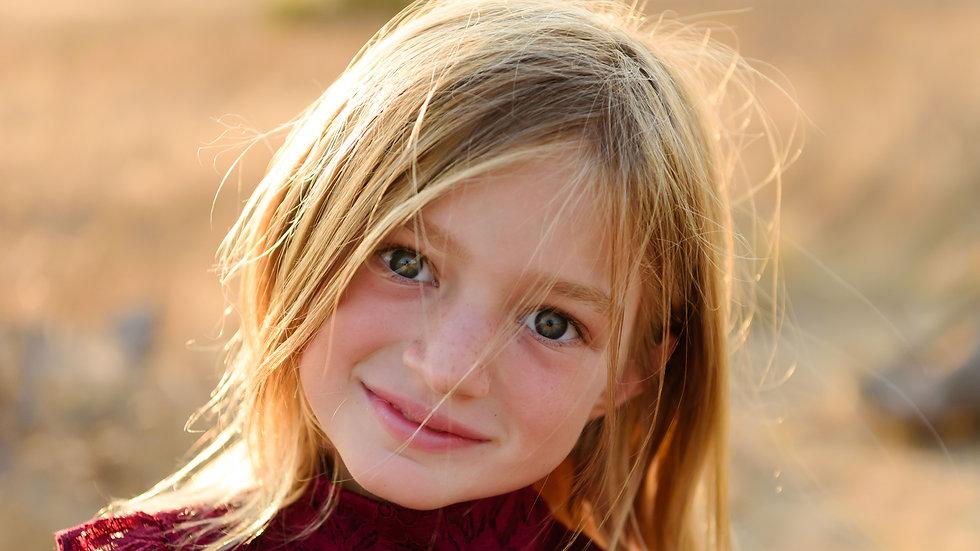 san-diego-outdoor-childrens-portrait-pho