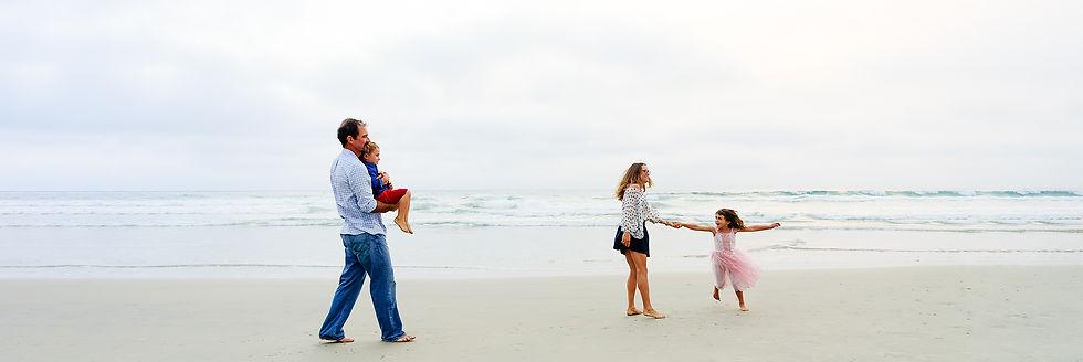 encinitas-beach-photographer-3.jpg