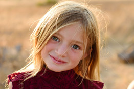 san-diego-outdoor-childrens-portrait-pho