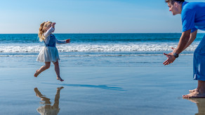 Best Locations for a Family Photo Shoot in San Diego