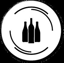 marcas asociadas licores a domicilio