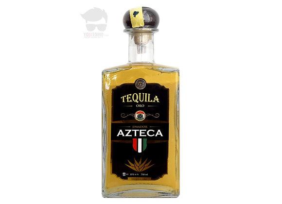 Tequila Azteca