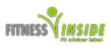 Sponsor Fitness Inside