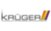 krüger_logo_dunkel.png