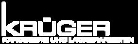 logo_oragne2.png
