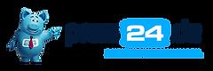 Sponsor preis24.de