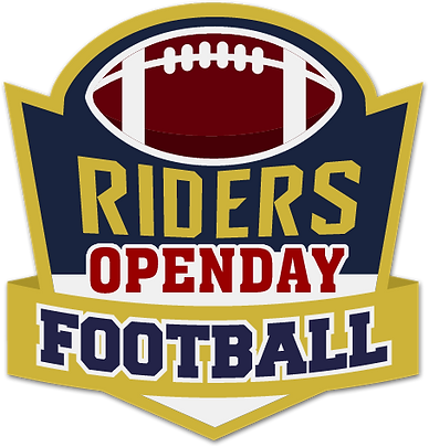 openday logo.png