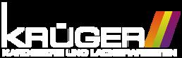 logo_oragne.png