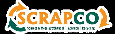 scrapco_logo.png