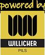 poweredbywillicherpils.png