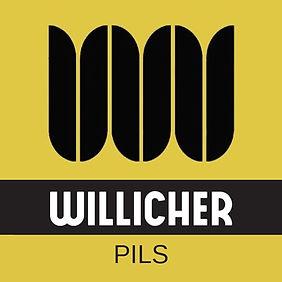 willicher.jpg
